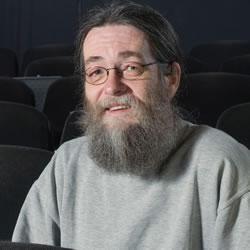 Gebhard Egidi