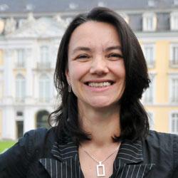 Kathrin Höhne