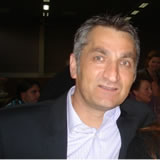 Ismail Yüksel