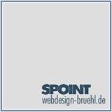 Spoint Webdesign Brühl